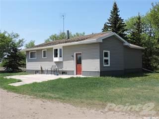 Residential Property for sale in Kryski Acreage, Mikado, Saskatchewan
