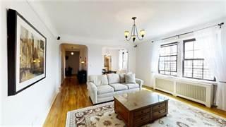 Apartment en venta en 176  Garth Road 6P, Scarsdale, NY, 10583
