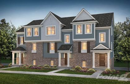 Multifamily for sale in W Long Lake Rd, Troy, MI, 48098