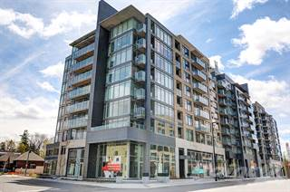 Condo for sale in 88 richmond, Ottawa, Ontario