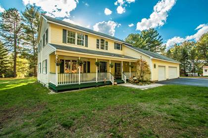 Residential for sale in 60 Old Mill Road, Greater Center Ossipee, NH, 03890