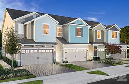 Orlando, Orlando, FL, 32801 — Point2 Homes