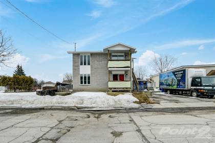 Residential Property for sale in 28 Rue St-Patrice, Gatineau, Quebec