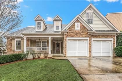 Residential for sale in 2219 White Alder Drive, Buford, GA, 30519