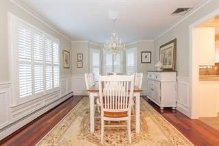 Single Family for sale in 12 Melissa Ann Lane, Mattapoisett, MA, 02739
