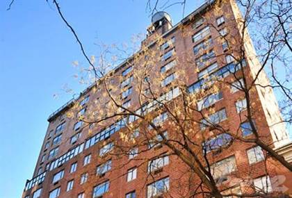 Apartment for rent in 230 E 30TH STREET, Manhattan, NY, 10016