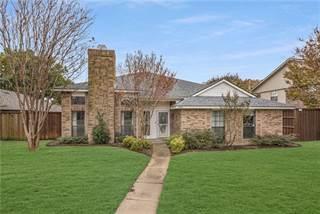 Single Family for sale in 1500 Heidi Drive, Plano, TX, 75025