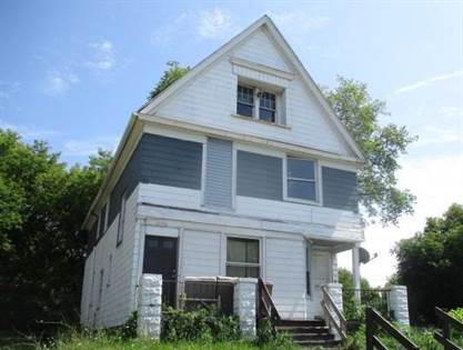 Multifamily for sale in 3232 N 7th St 3234, Milwaukee, WI, 53212