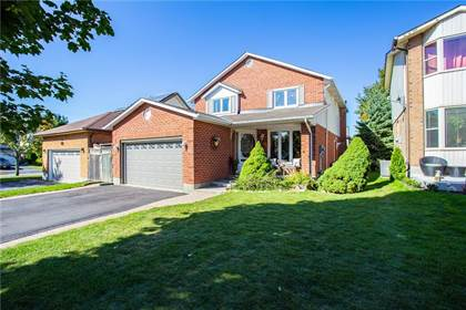 Single Family for sale in 43 Niska Drive, Waterdown, Ontario, L8B0B5