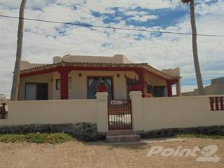 Residential Property for sale in Las Conchas Sec 3 Lot 360, Puerto Penasco/Rocky Point, Sonora