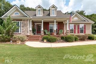 Single Family for sale in 311 Ryans Run, Jefferson, GA, 30549