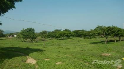 Lots And Land for sale in Lotes el hermoso sector de Sabanas de Bonda, se vende desde 1.000 m2 -02, Santa Marta, Magdalena