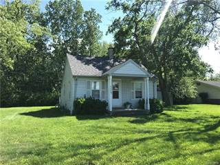 Single Family for rent in 30205 6 MILE Road, Livonia, MI, 48154