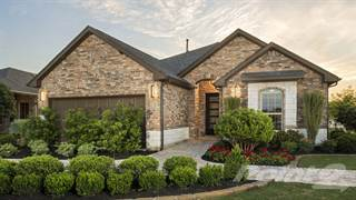 Single Family for sale in 4900 Fiore Trail, Georgetown, TX, 78626