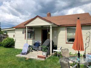 Residential Property for sale in 148 Mahoney Rd, Libby, MT, 59923