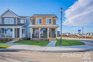 Residential Property for sale in 5101 Buckingham DRIVE E, Regina, Saskatchewan, S4V 3S3