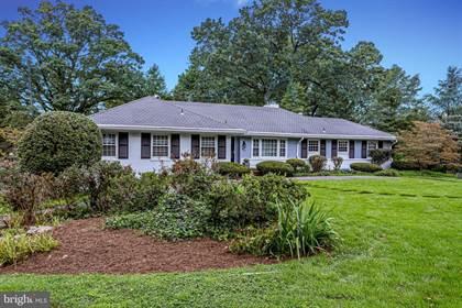 Residential Property for sale in 3825 ROBERTS LN, Arlington, VA, 22207