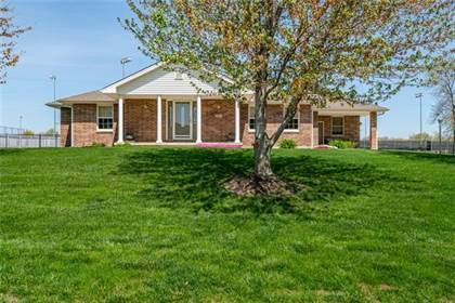 Residential Property for sale in 601 Kirkpatrick Street, Odessa, MO, 64076