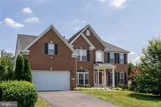 Single Family for rent in 5217 HARVEY LANE, Ellicott City, MD, 21043