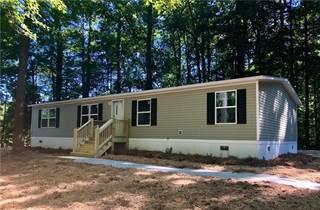 Single Family for sale in 1517 High Sierra Drive, Lawrenceville, GA, 30043
