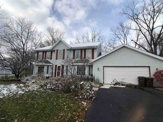 Single Family for sale in 128 S Fox Run, Byron, IL, 61010