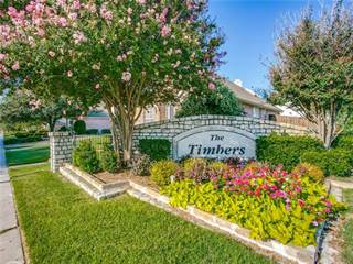 Single Family for sale in 101 Hawthorne Drive, Plano, TX, 75094