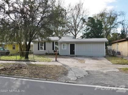 Single Family for sale in 2738 1ST ST, Jacksonville, FL, 32254