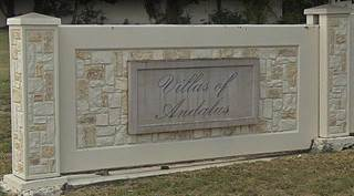 Land for sale in 1325 Bradshaw Drive, Plano, TX, 75074