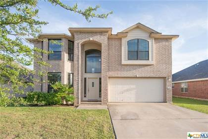 Residential for sale in 2810 Phoenix Drive, Killeen, TX, 76543