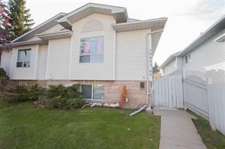 Single Family for sale in 10433 67 AV NW, Edmonton, Alberta, T6H1L2