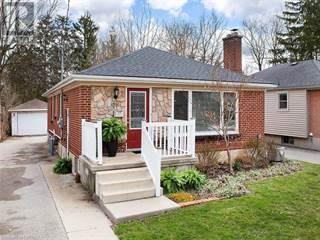 Single Family for sale in 11 GOWER STREET, London, Ontario, N6H2E5