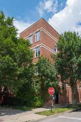 Condo for sale in 1300 West Fillmore Street West B, Chicago, IL, 60607