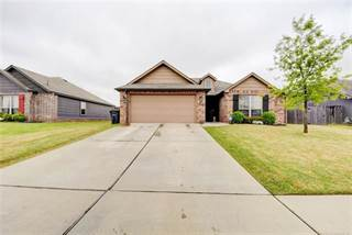 Single Family for sale in 18113 E 42nd Place, Tulsa, OK, 74014