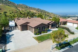 Single Family for sale in 160 Wild Horse Lane, Norco, CA, 92860