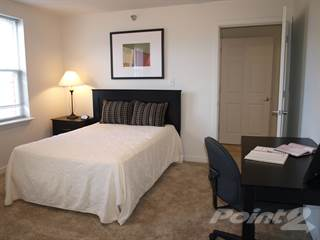 Townhouse for rent in Marshall Park Townhomes - 1 Bedroom 1 Bathroom, Richmond, VA, 23220