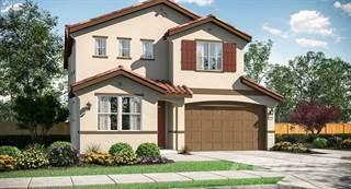 Single Family for sale in 3064 Mansfield Street, Roseville, CA, 95747