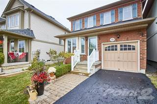 Residential Property for sale in 99 Harrongate Place, Whitby, Ontario