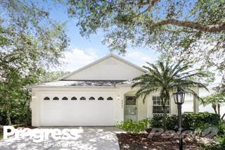 House for rent in 6437 Barberry Ct, Bradenton, FL, 34202