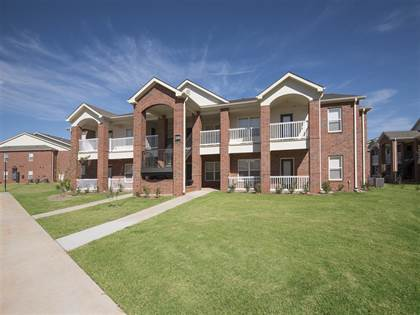 Apartment for rent in 9900 Hwy 66 W, Oklahoma City, OK, 73099