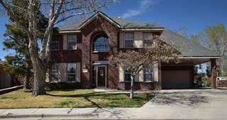Propiedad residencial en venta en 1909 Pueblo Nubes Lane, El Paso, TX, 79936