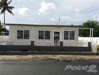 Residential Property for sale in Bo. Jauca, Santa Isabel, PR