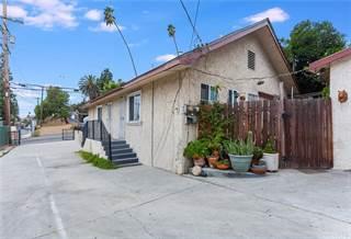 Multi-family Home for sale in 4455 Topaz Street, Los Angeles, CA, 90032