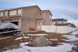 Single Family for sale in 3609 Triton Avenue -, Gillette, WY, 82718