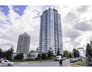 Photo of 6688 ARCOLA STREET, Burnaby, BC