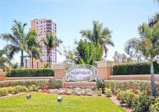 Condo for sale in 12701 Mastique Beach BLVD 1003, Fort Myers, FL, 33908