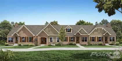 Singlefamily for sale in Brock Drive, Lookout Mountain, GA, 30750