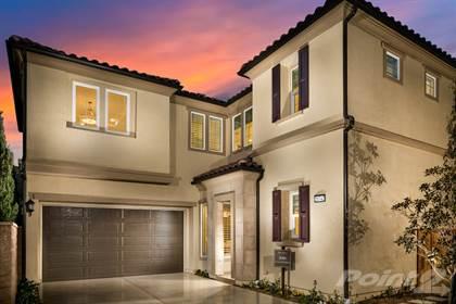 Singlefamily for sale in 20752 Bur Oak Circle, Los Angeles, CA, 91326
