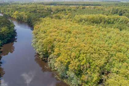 Lots And Land for sale in 16+ AC S Quay Road, Franklin, VA, 23851