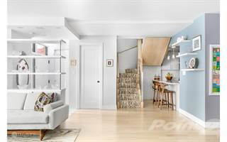 Condo for sale in 2250 Broadway MG, Manhattan, NY, 10024