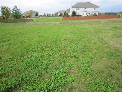 Lots And Land for sale in 25507 Rock Drive, Plainfield, IL, 60586